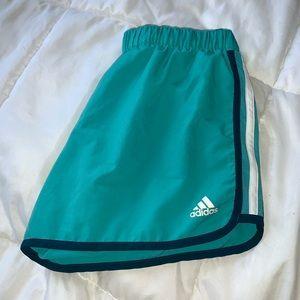 Adidas Marathon Shorts